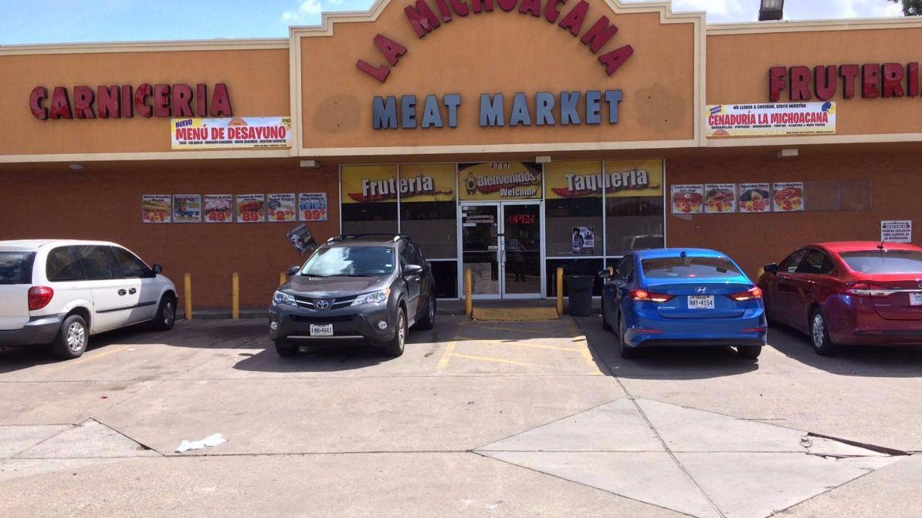 Imagen de 4717  Telephone Rd, Houston