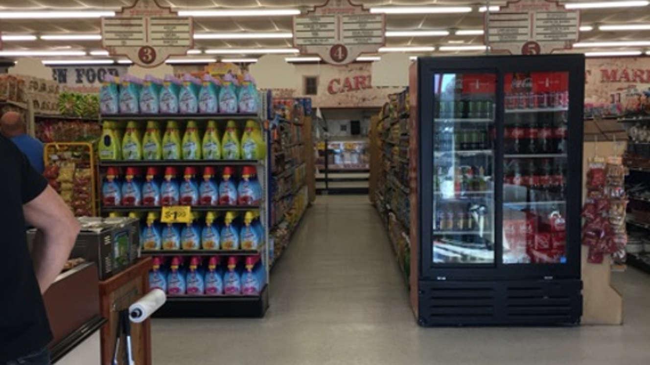Imagen de 638 Freeport St, Houston