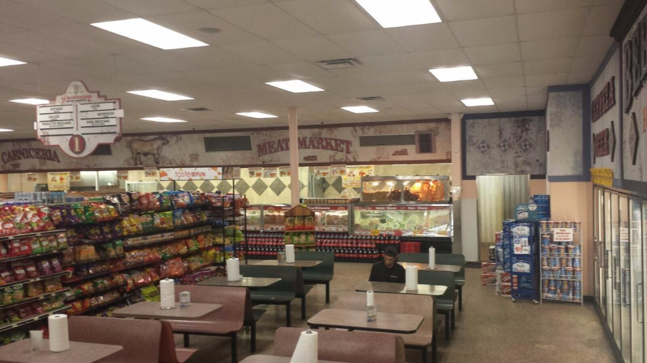 Imagen de 8908 Mesa Dr, Houston