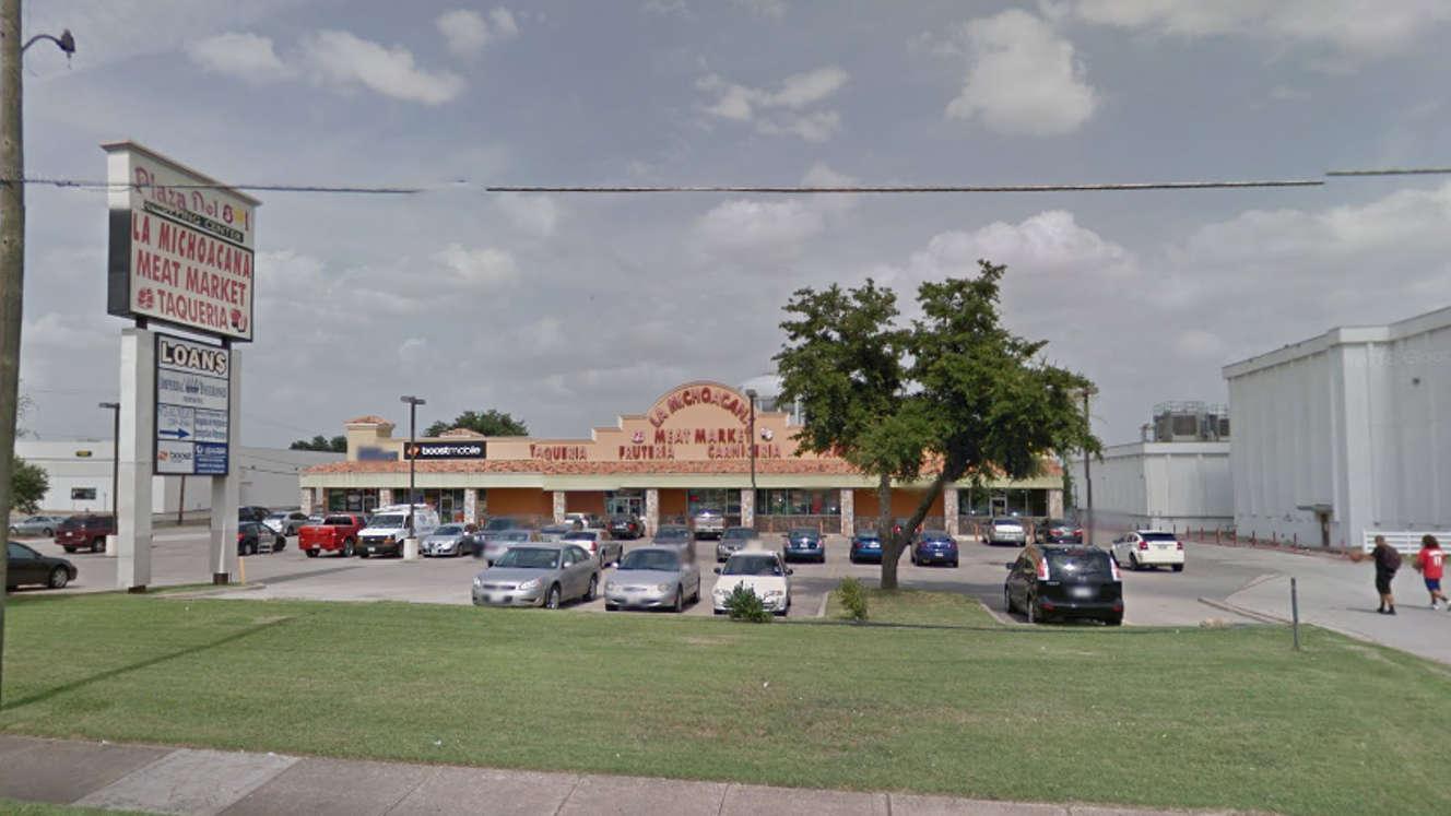 Imagen de 3500 N. Beltline Rd, Suite 110, Irving