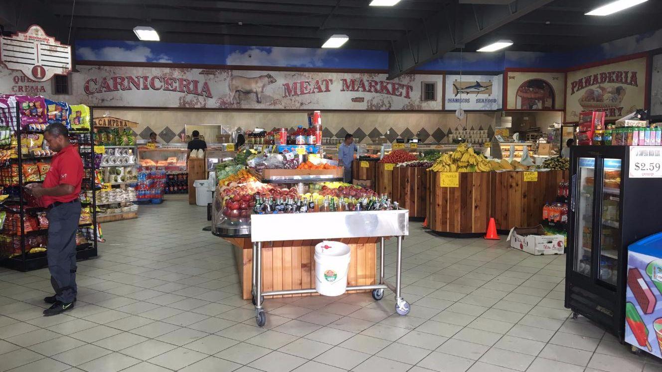 5650 Roberts Rd Box 1, Katy Image