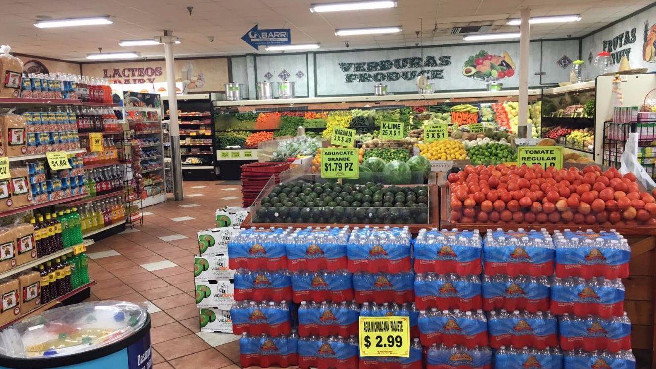 Imagen de 2107B Goliad rd, San Antonio