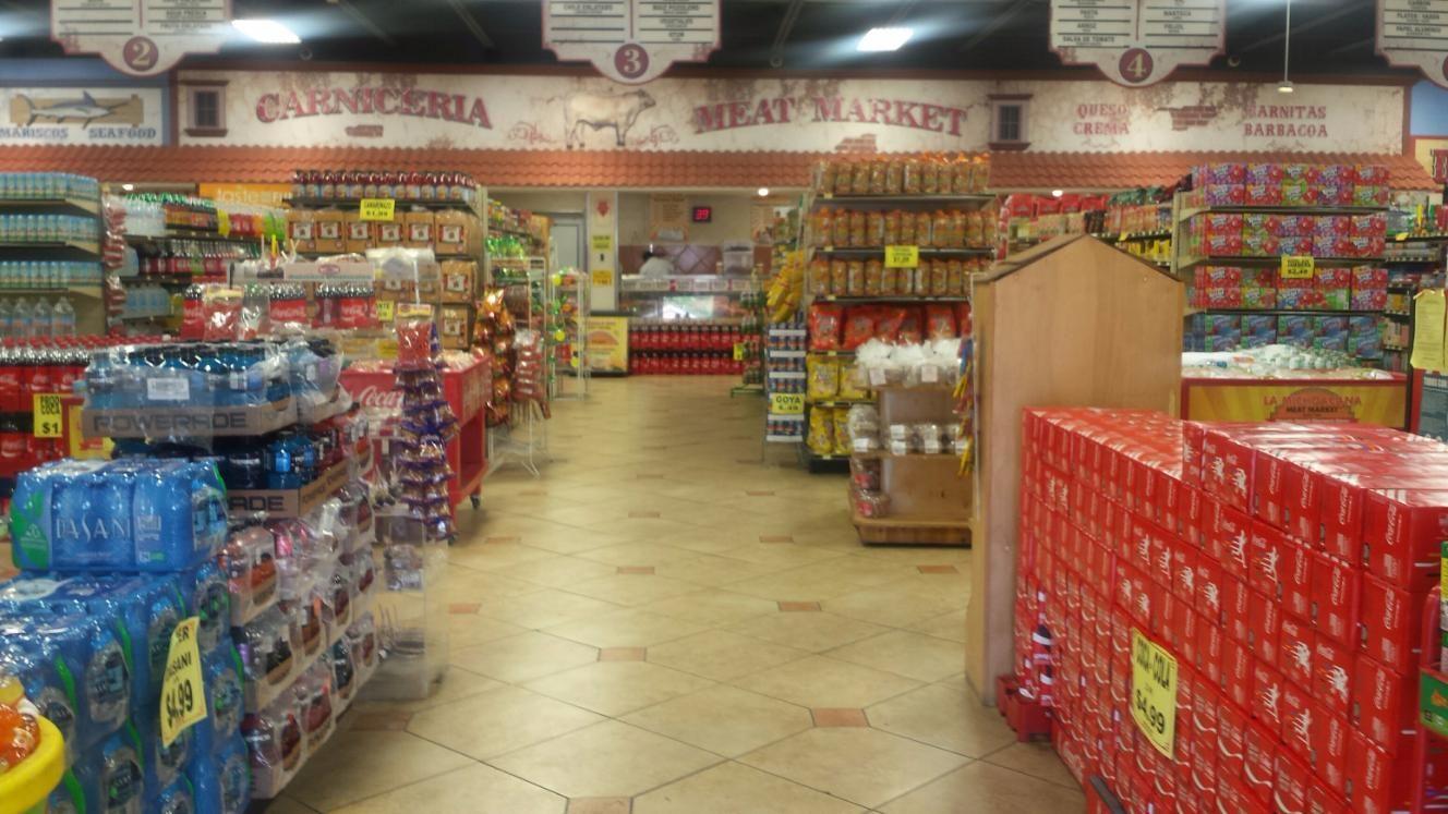 Imagen de 3310 S. Zarzamora St, San Antonio