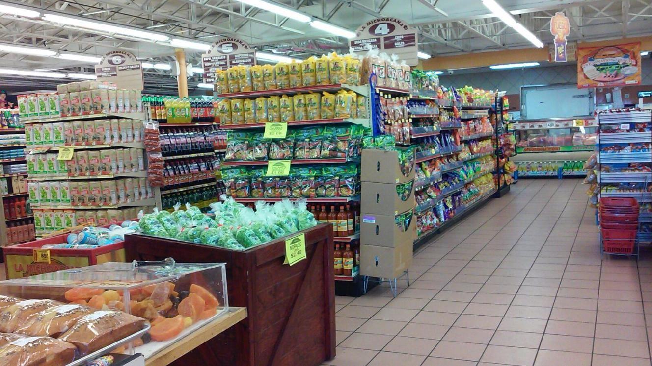 Imagen de 4523 Blanco Rd, San Antonio
