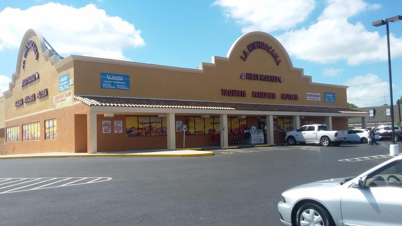 Imagen de 6059 La Cima, San Antonio