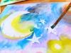 Imagen de Pintar con Acuarela