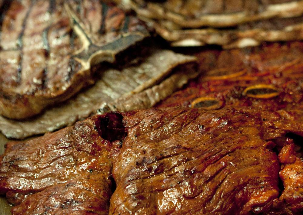 Authentic Carne Asada Recipe