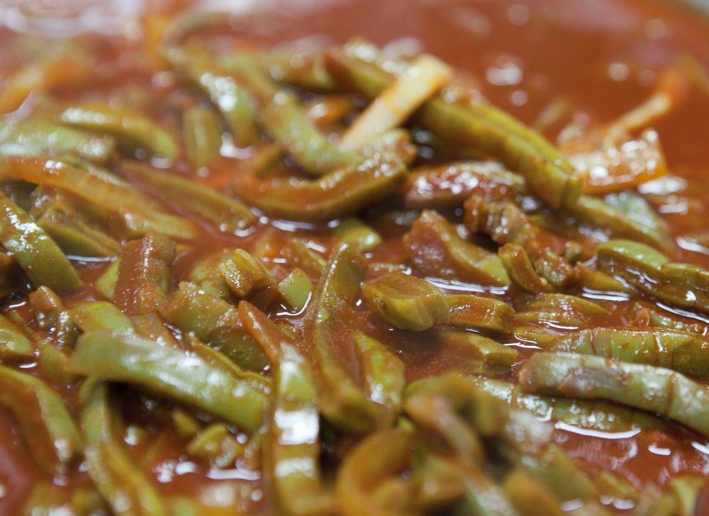 Imagen de 8 recetas vegetarianas mexicanas que son realmente típicas en México