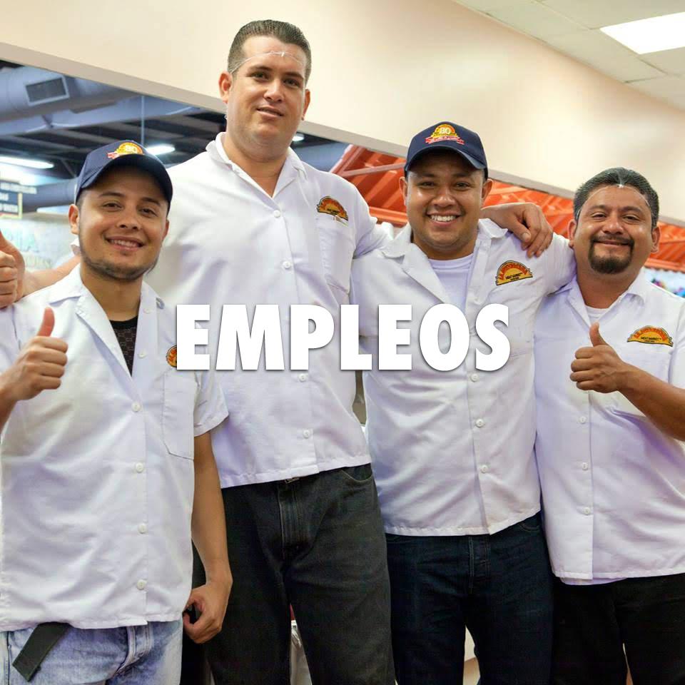 Imagen de la michoacana meat market 2 1