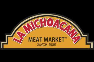 Imagen de La Michoacana Meat Market